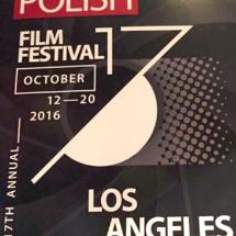 pol-filmfest-2