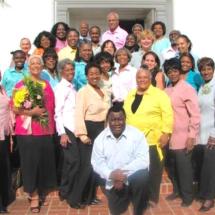 life-choir-group-1