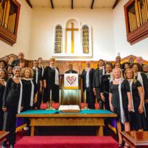 life-choir-group-2