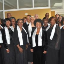 life-choir-group-3